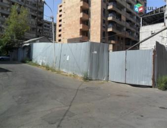 Амирян Сарян перекресток 2 линия Ամիրյան Սարյան խաչմեչուկ 2 գիծ Amiryan