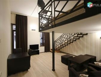 Koryun Nalbandyan lux apartment Կորյուն լյուքս բնակարան Копюн Налбандян люкс квартира