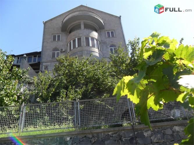 Qeri lux house Քեռի լյուքս տուն Кери люкс дом