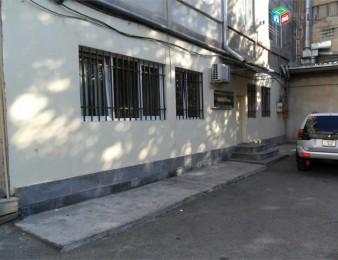 Закян Zaqyan Զաքյան office salon clinika