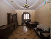 Լուսավորիչ Մաշտոց խաչմերուկ ստալինկա Վերանորոգվաց բնակարան Маштоц Mashtots