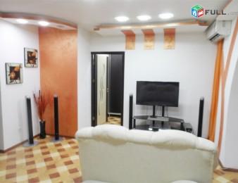 Saryan lux apartment Сарян люкс квартира Սարյան լյուքս բնակարան