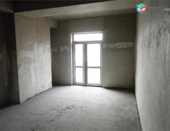 Կիևյան նորակառույց Киевян новостройка Kievyan new building