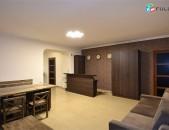 Մոսկովյան Օպեռային մոտ Շենքը 1 գիծ 5 սենյակ լյուքս տարածք Moskovyan Московян