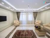 Դեմիրճյան նորակառույց լյուքս բնակարան Демирчян новостройка Demirchyan new building