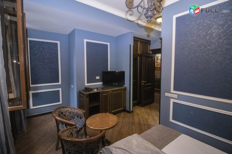 Մաշտոց լյուքս հյուրանոց, օֆիս, գեղեցկության սրահ,  սալոն Маштоц Mashtots