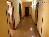 Սայաթ Նովա Պիրամիդային մոտ 1 գիծ 6 սենյակ մուտքը շքամուտքից Саят Нова Sayat Nova
