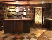 Buzand Maliboo Բուզանդ Մալիբու Бюзанд Малибу pub bar restoran beerhouse