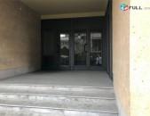 Տերյան նորակառույց 2 գիծ Терян новостройка 2 лин Teryan new building 2 Line