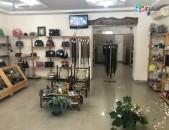 Կոմիտաս 1 գիծ ունիվերսալ տարածք դեղատուն խանութ սալոն օֆիս Комитас Komitas