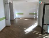 Սայաթ Նովա Նալբանդյան 1 գիծ 4 սենյակ մուտքը շքամուտքից Саят Нова Sayat Nova