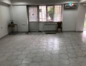 Հանրապետության Հրապարակին մոտ Դեղատան փող օֆիս Дехатан ул. Deghatan st