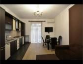 Moskovyan lux apartment near Opera Московян Մոսկովյան լյուքս բնակարան Օպեռային մոտ