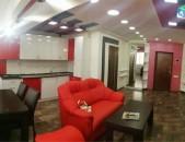 Սարյան լուքս բնակարան Փոստի մոտ Saryan lux apartment near Post Сарян