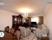 Ամիրյան լյուքս բնակարան Յունիբանկի մոտ Амирян люкс квартира Amryan