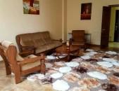 Մալիբու այգի Արամի նորակառույց լյուքս բնակարան Арами Arami