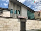 Մոնումենտ Բաբայան լուքս տուն Монумент Бабаян люкс дом Monument Babayan lux house