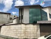 Babayan Monument lux house Բաբայան Մոնումենտ լուքս տուն office embassy consulate