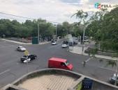 Nalbandyan Isahakyan lux apartment Նալբանդյան Իսահակյան Налбандян Исаакян