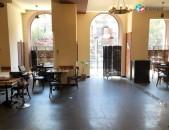 Թումնայան ունիվերսալ տարածք Туманян Tumanyan bank restoran office