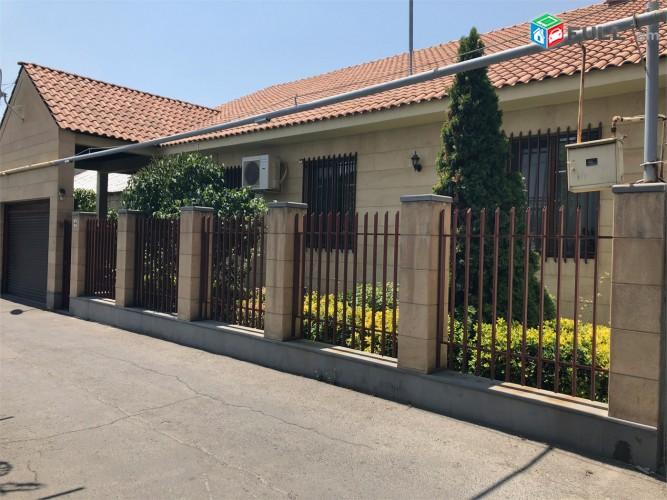 Sayat Nova luxary house Սայաթ Նովա լյուքս տուն Саят Нова люкс дом