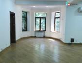Բաղրամյան լուքս օֆիս Օպառային մոտ 1 գիծ Баграмян люкс офис Baghramyan lux office