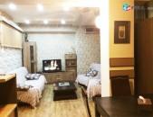 Զաքյան Ամիրյան լյուքս բնակարան Закян Амирян люкс квартира Zaqyan Amiryan lux apartment