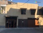 Մաշտոց լյուքս օֆիս 2 գիծ Փակ Շուկային մոտ նորակառույց Маштоц Mashtots