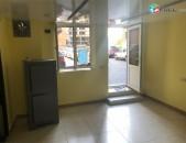 Նալբանդյան Սահարովի հրապարակ 2 գիծ օֆիս Nalbandyan office Налбандян офис