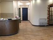 Նալբանդյան նորակառույց լյուքս բնակարան Налбандян Nalbandyan new building lux apartment