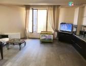 Մաշտոց Ամիրյան լյուքս բնակարան նորակառւյց Маштоц Mashtots lux apartment