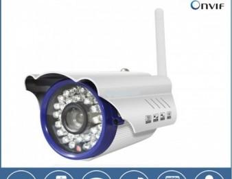 Ip camera drsi (hd vorakov) wi-fi online hetevelu hnaravorutyun