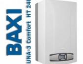 (096)-16-17-19. Գազի կաթսաների վերանորոգում / Ремонт газовых котлов / Gas boiler repair