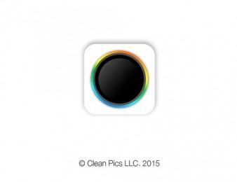 CleanPics