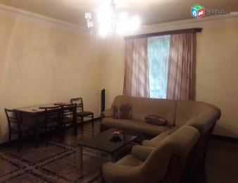 Բնակարան Կոմիտաս Վ.Վաղարշյան խաչմերուկ