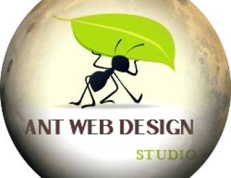 ANT Web Design