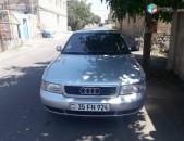 Audi A4 , 1998թ. / նորմալ վիճակ