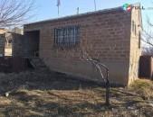 Վաճառք 5000 քմ տնամերձ հող / Գառնի գյուղ /