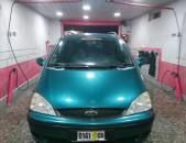 Ford Galaxy , 2001թ. Գերազանց վիճակ