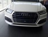 Audi Q5 , 2020թ. / Հրաշք մեքենա / Գրազանց վիճակ