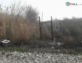 Արարատի մարզ, Ազատաշեն գյուղ, 8800քմ գյուղնշանակության հողատարածք
