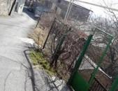 Երևան /Կենտրոն/ Անտառային փողոց / 2 սենյականոց փոքրիկ առանձնատուն, 46քմ