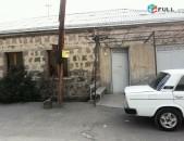 Ազատաշեն, Արարատի մարզ, 1հ. առանձնատուն / 1100քմ