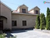 Ք. Աբովյան, 2հ. շքեղ եվրովեր. տուն / 1516քմ / 352քմ. / Abovyan city, 2store hous