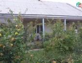 1հ. առանձնատուն, Նոր Խարբերդ, 730 / 240 /