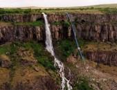 1500քմ հողատարածք Կարբի Ձորի մոտ / 1500 квадратных метров земли в долине Карби /