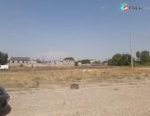 Մալաթիա Սեբաստիա թաղամաս, Հաղթանակ գյուղ, 43 փողոց, հող 2