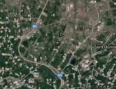 Օհանավան գյուղ / 2000քմ տնամերձ / 200քմ կիսակառույց տուն