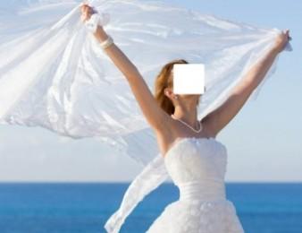 Сдам напрокат свадебное платье