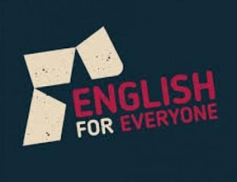 Уроки английского языка по Skype для всех